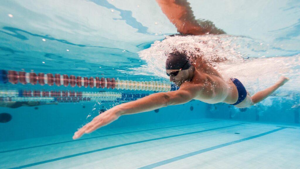magas vérnyomás tudsz úszni hipertónia átviteli egészség