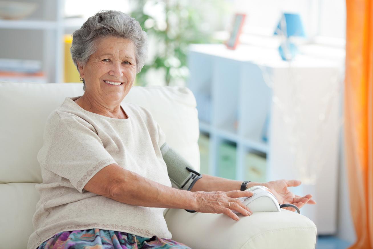 magas vérnyomás tünetei és jelei örökre felejtsd el a magas vérnyomást