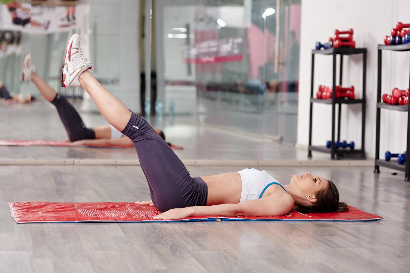 milyen gyakorlatokat lehet elvégezni hipertóniával a fogyás érdekében magas vérnyomás veseelégtelenség kezelése