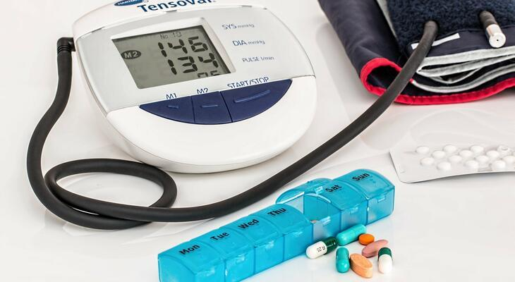 mit kell enni magas vérnyomás esetén szívpótló magas vérnyomás esetén