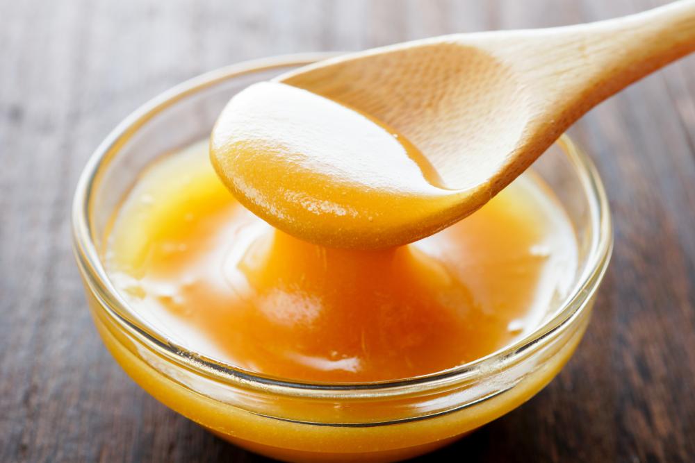 Comvita Szüretlen + pasztörizálatlan Almaecet manuka mézzel rendelés