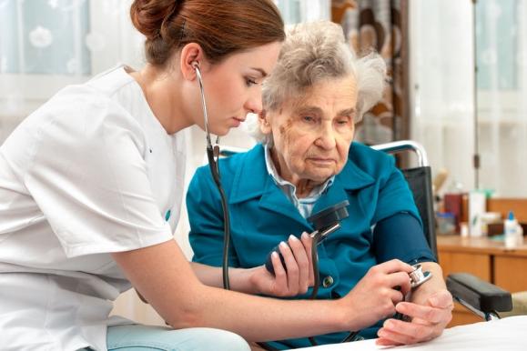 ambuláns gyógyszerek magas vérnyomás ellen a magas vérnyomás enyhe formáinak kezelése