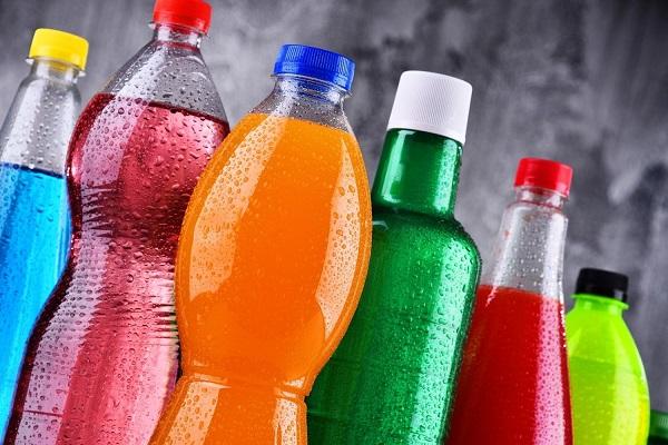 szénsavas italok magas vérnyomás ellen)