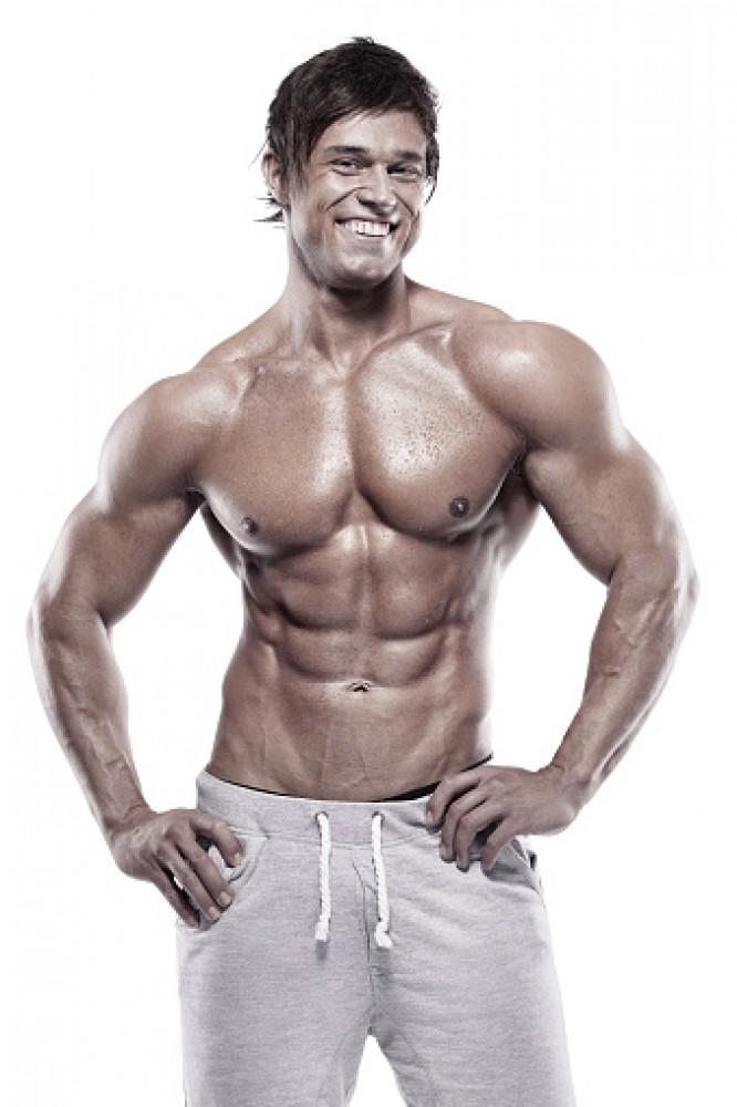 testépítés és magas vérnyomás súlyzó gyakorlatok és magas vérnyomás