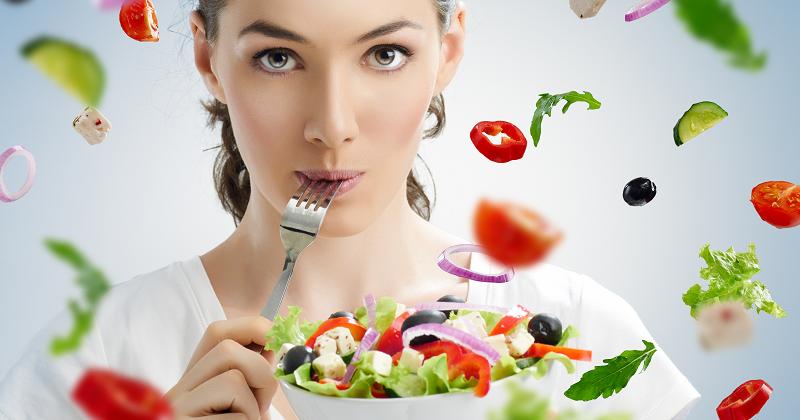 táplálkozás a cukorbetegség magas vérnyomásához