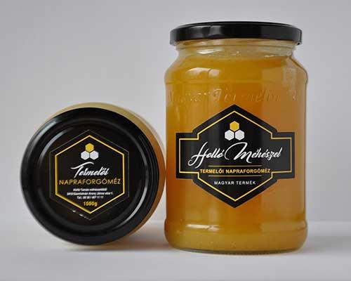 tud mézet magas vérnyomás ellen)