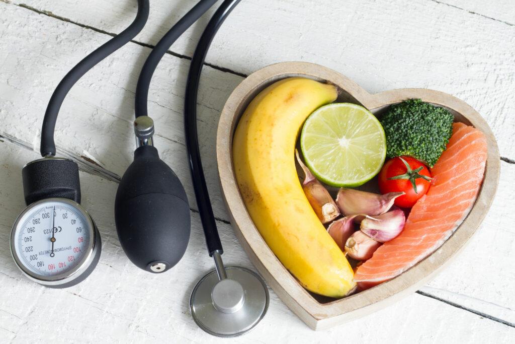 táskák a szem alatt magas vérnyomás jázmin és magas vérnyomás