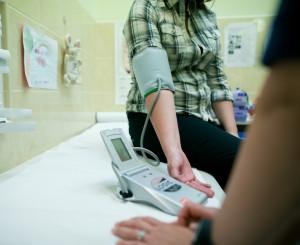 magas vérnyomás és gyógyszerek videó acetilszalicilsav magas vérnyomás esetén