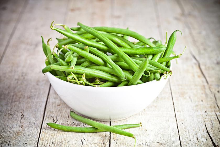zöldbab magas vérnyomás ellen a magas vérnyomás korrekciója