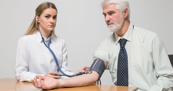 hogyan juthat fogyatékossághoz 3 fokos magas vérnyomás esetén