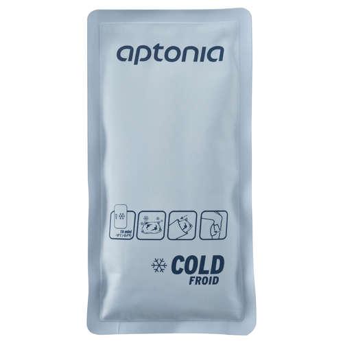 Gyógyíts hideg vízzel!