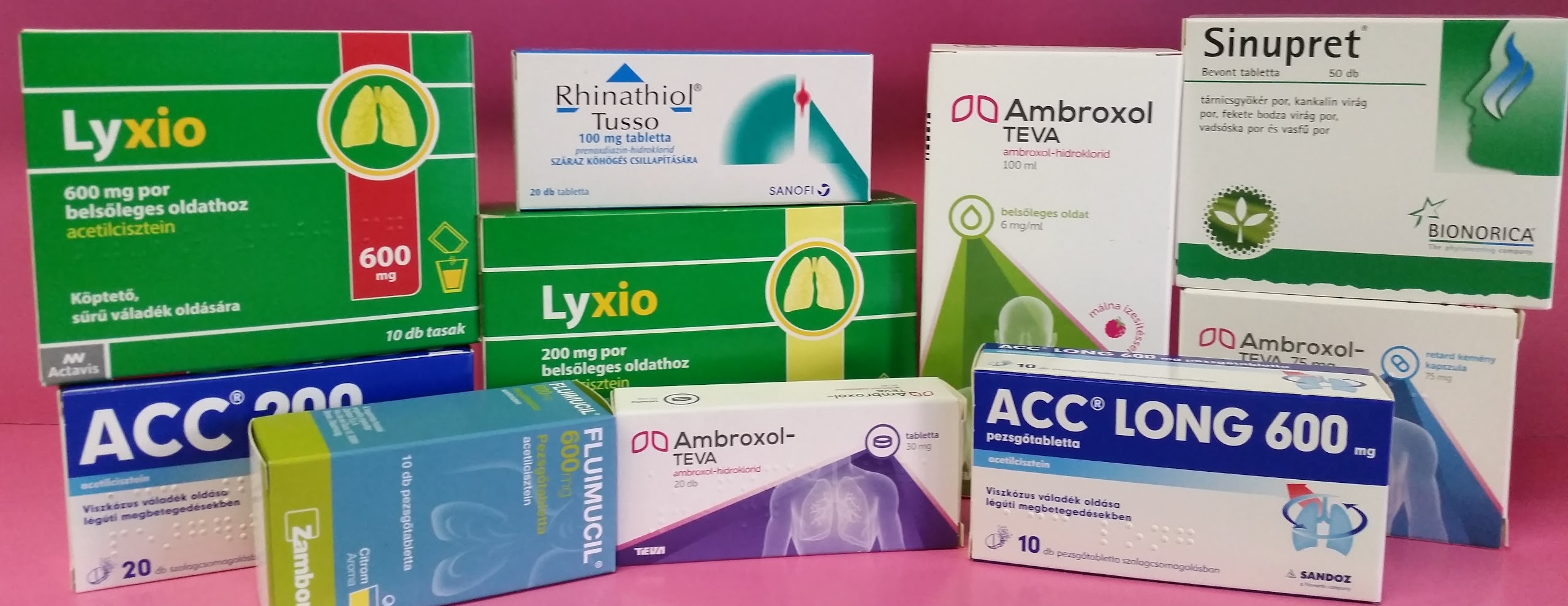 magas vérnyomás és cukor elleni gyógyszerek
