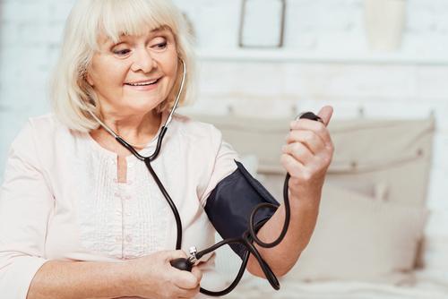 egészséges magas vérnyomás elleni gyógyszerek mit ihat magas vérnyomásos fejfájás esetén