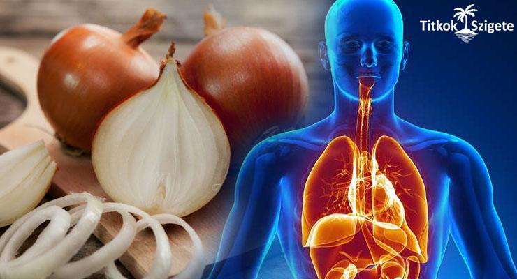 a magas vérnyomás támadásának népi gyógymódjai)