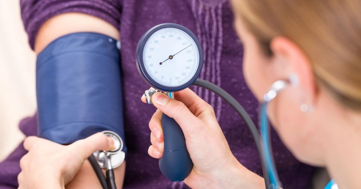 magnézium adagolása magas vérnyomás esetén gyógyszerek magas vérnyomás kezelésére veseelégtelenségben