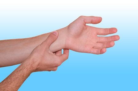 Szapora szívverés - Innen számít komolynak a tünet