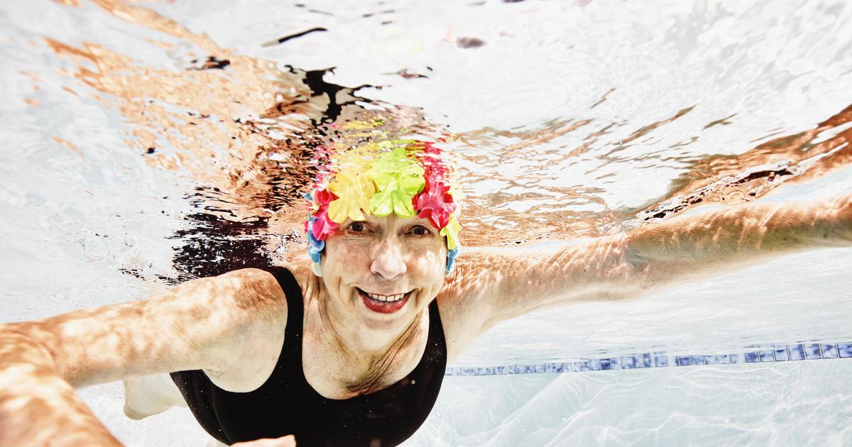 magas vérnyomás téli úszás böjt nap magas vérnyomás esetén