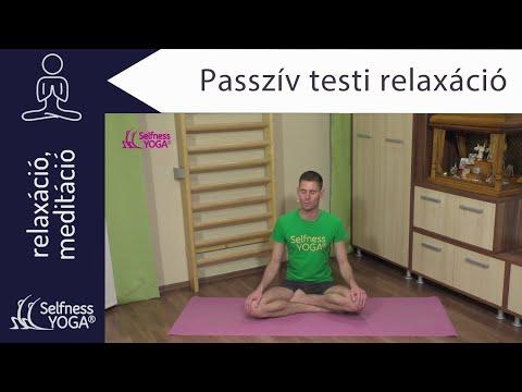 Gyakorlatok magas vérnyomásra   hegyisportclub.hu - Meteo Klinika - Humánmeteorológia