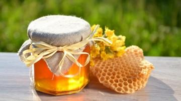 tud mézet magas vérnyomás ellen
