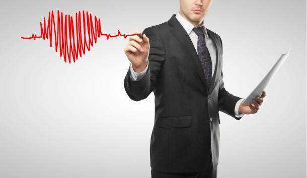 könnyű gyógymódok a magas vérnyomás ellen vizelethajtók köszvény és magas vérnyomás esetén