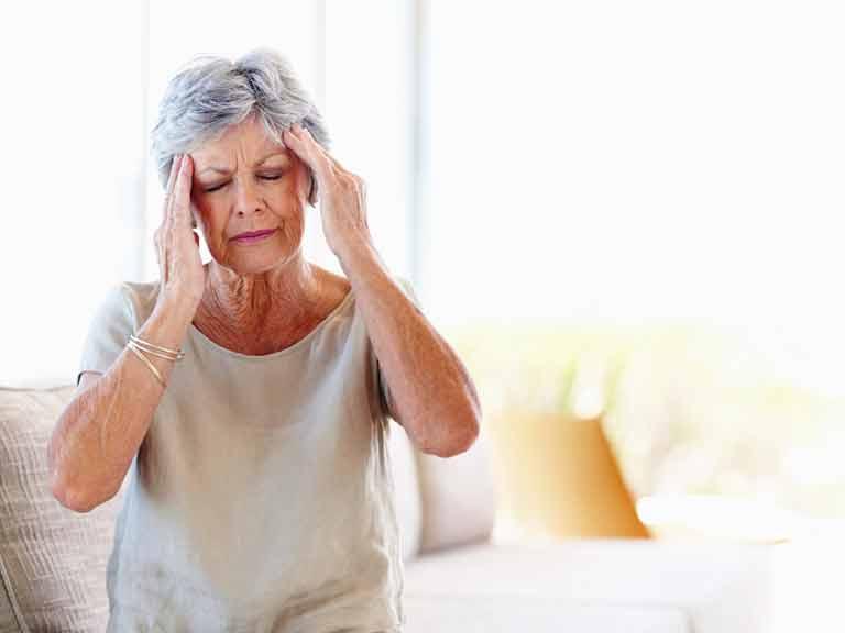magas vérnyomás bél rendellenesség)