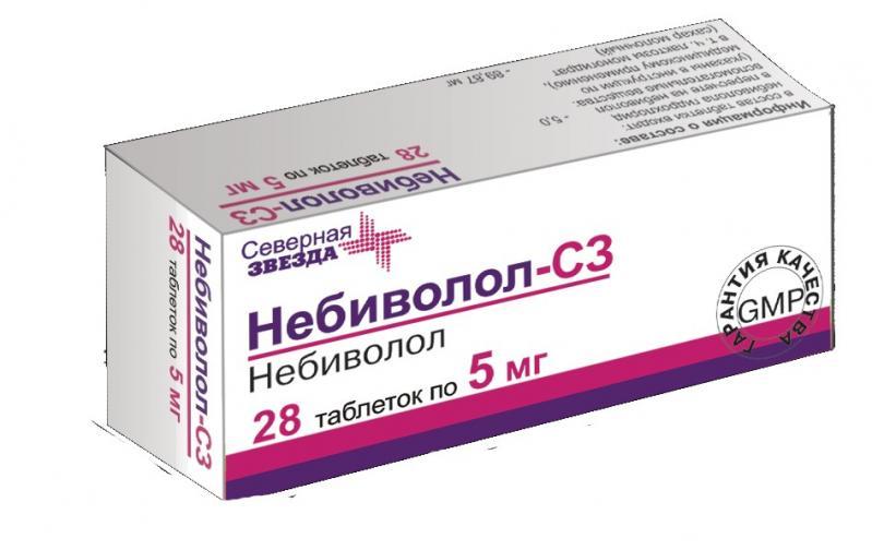 a hipertónia elleni gyógyszerek legújabb generációja