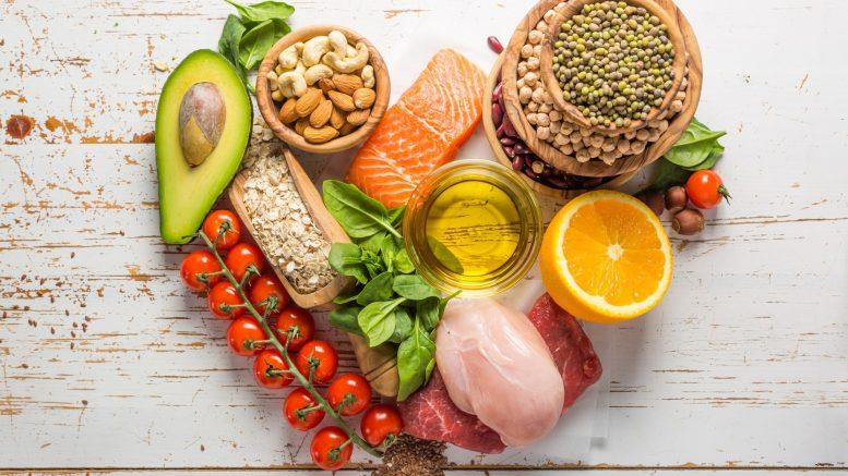 Mit egyél és mit ne, ha magas a vérnyomásod?   Well&fit