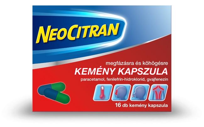 köhögés elleni gyógyszer magas vérnyomás ellen