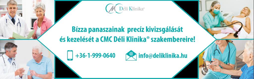 magas vérnyomás vizsgálati klinika)