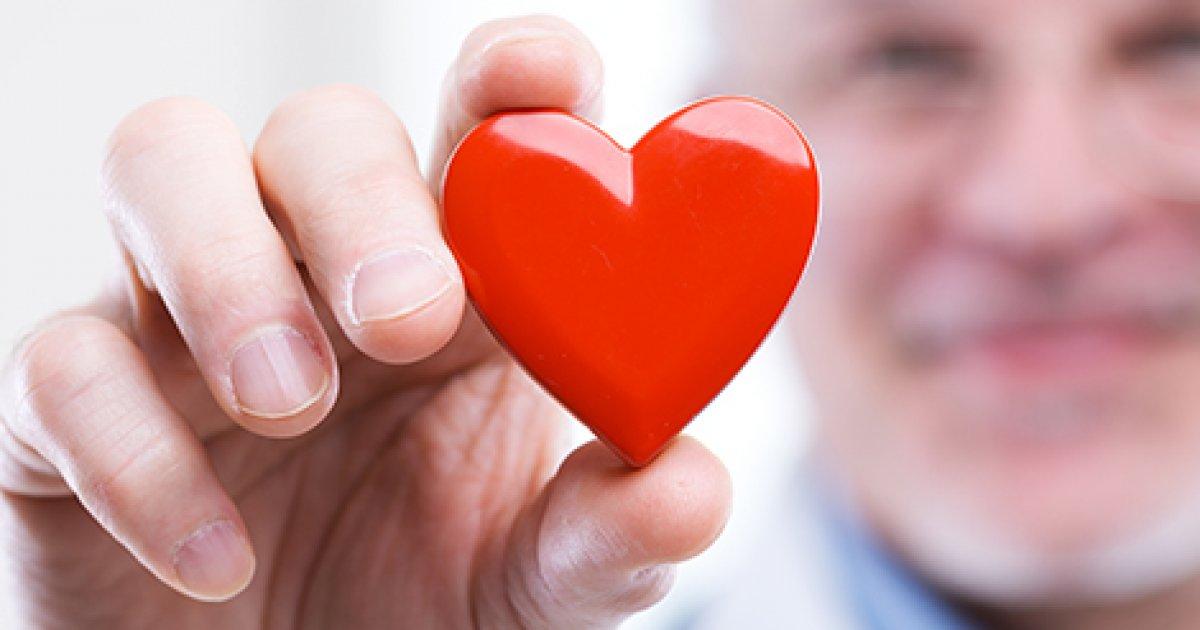 a szív ultrahangja magas vérnyomással