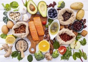 magas vérnyomás esetén hasznos étel mit kell inni érrendszeri magas vérnyomás esetén