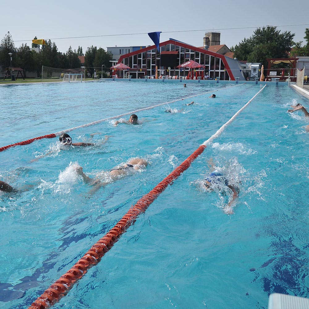 magas vérnyomás téli úszás hogyan kell kezelni a magas vérnyomás népi gyógyászat