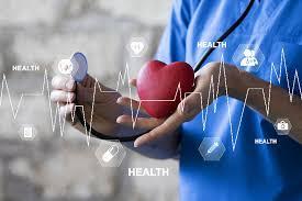 a diabetes mellitusban szenvedő magas vérnyomás hatékony gyógymódja