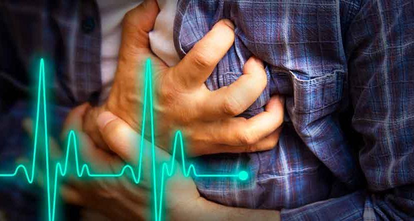 hipertónia átviteli egészség