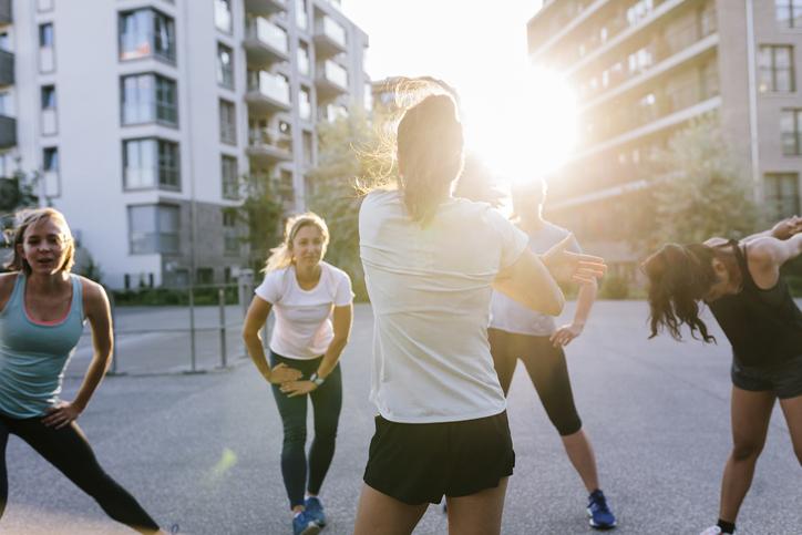 lehet-e 2 fokos magas vérnyomással sportolni