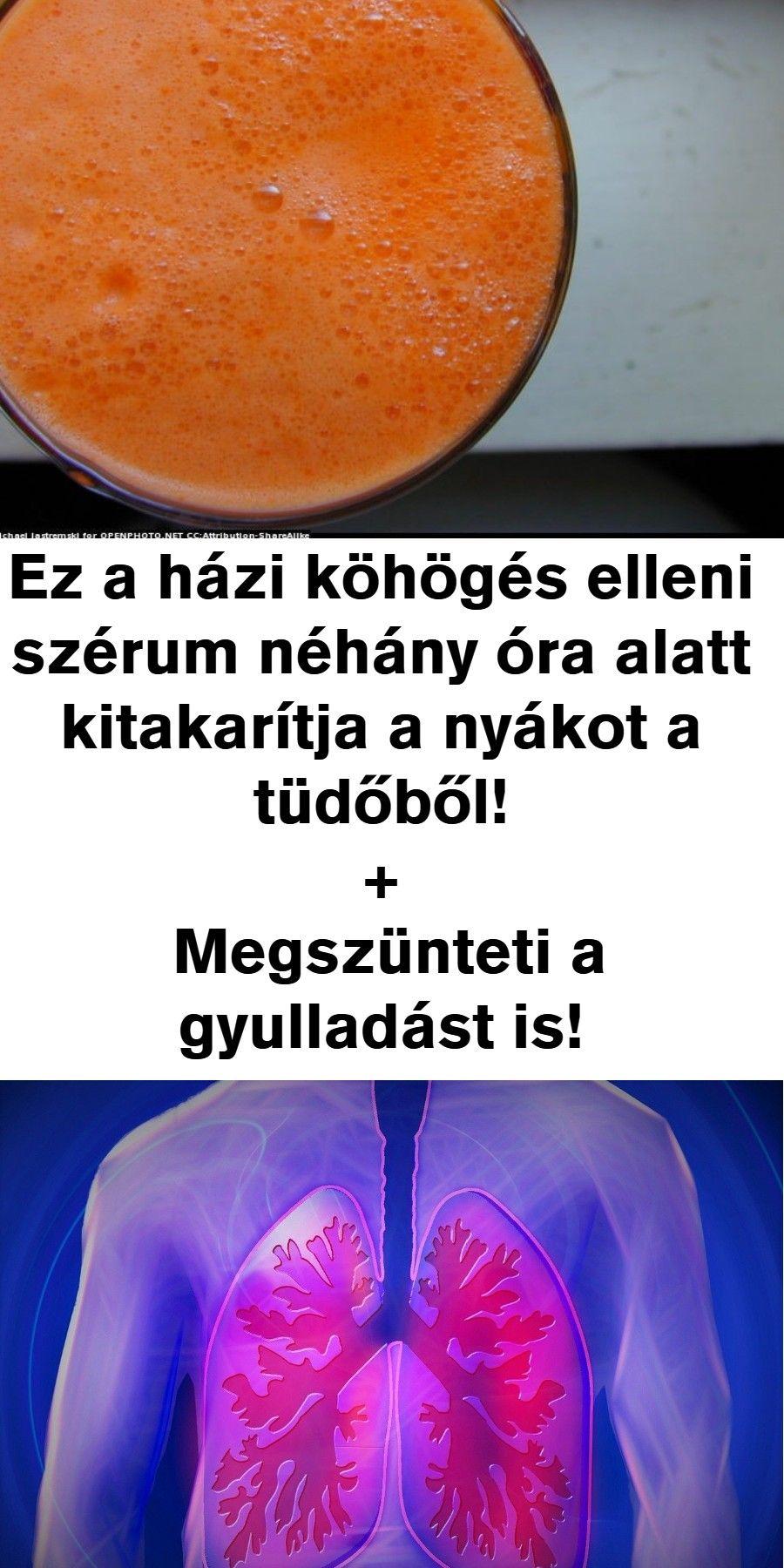 magas vérnyomás elleni gyógyszer népi gyógymódokkal)