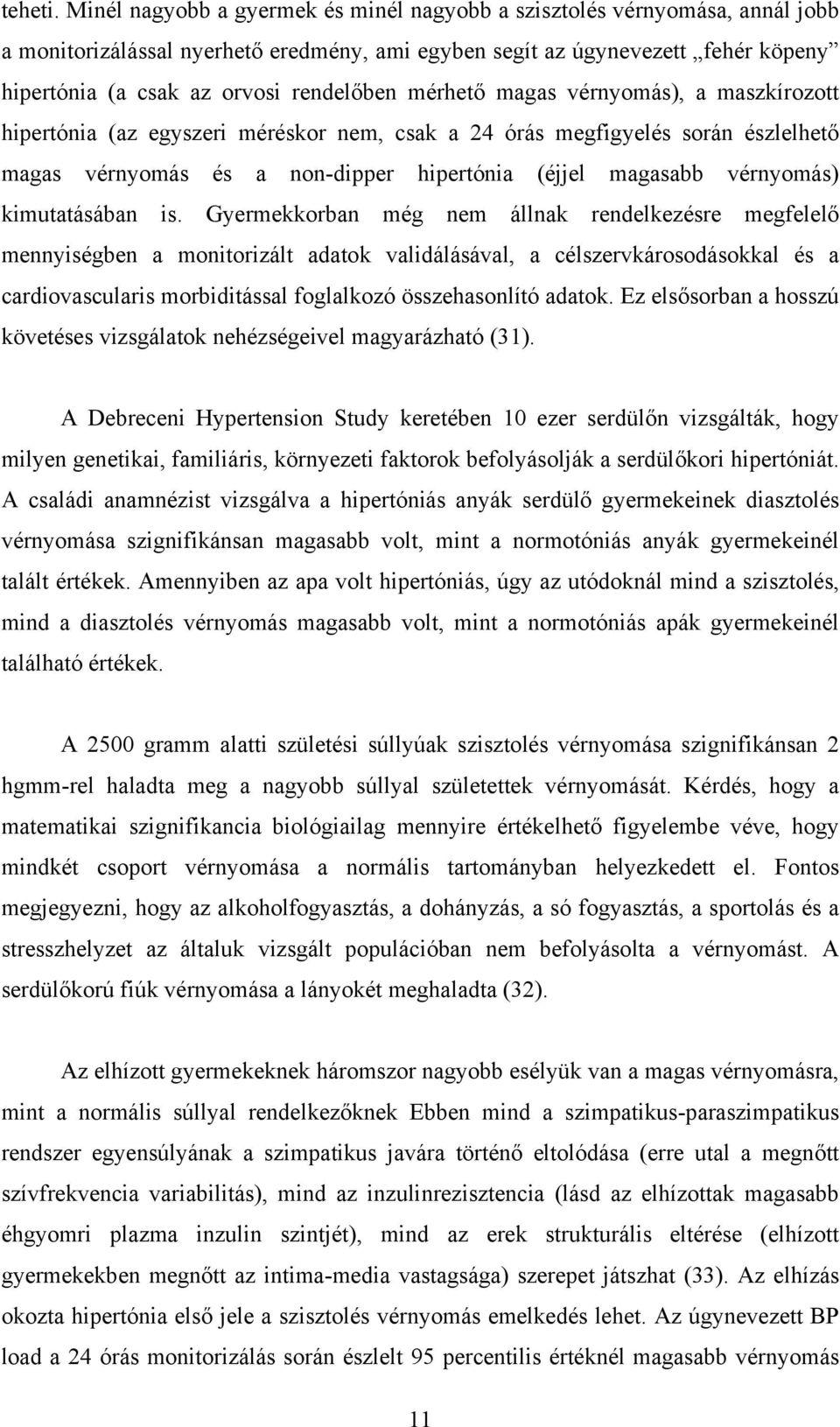 magnézia ampullákban utasítás magas vérnyomás esetén