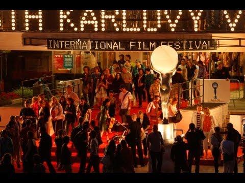 magas vérnyomás és Karlovy Vary