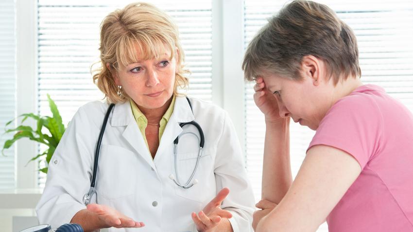 magas vérnyomás 3 fok mit és hogyan kell kezelni