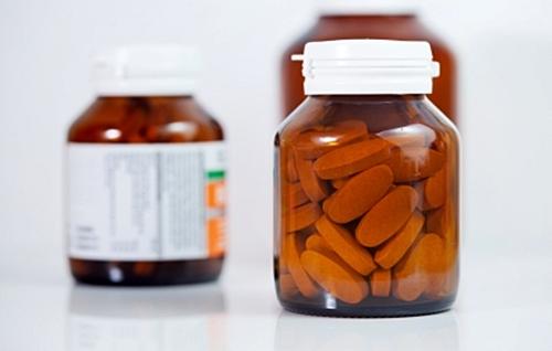 magas vérnyomás vitaminok