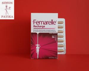 menopauzával járó magas vérnyomás elleni gyógyszerek