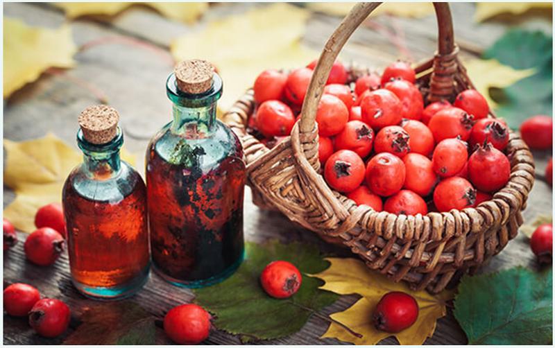 magas vérnyomás egészséges receptek vényköteles gyógyszerek magas vérnyomás